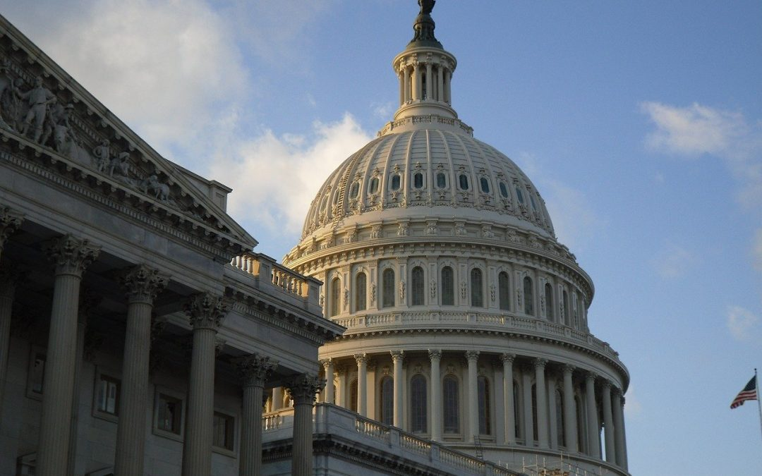 HHS Makes $25.5B Available for Financial Support due to COVID-19